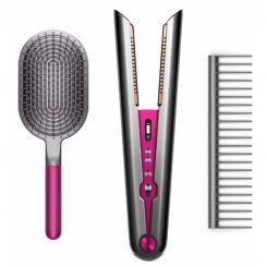 Выпрямитель для волос Dyson Corrale HS03 с набором расчесок | Lookstore.kz