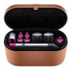 Стайлер Dyson Airwrap набор для различных типов волос | Lookstore.kz