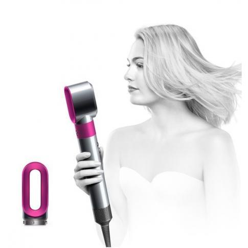 Стайлер Dyson Airwrap набор для различных типов волос - Lookstore (2)