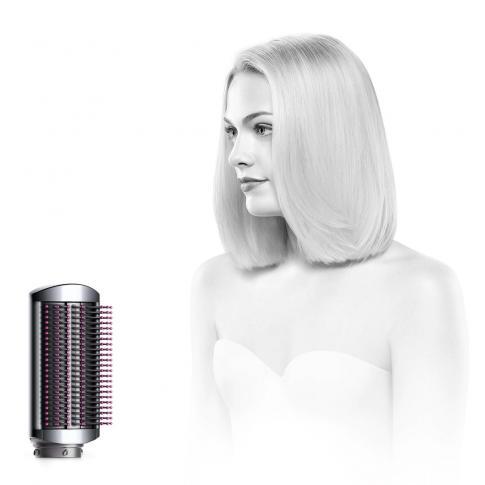 Стайлер Dyson Airwrap HS01 набор для разных типов c длинными цилиндрическими насадками - Lookstore (6)
