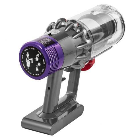 Беспроводной Пылесос Dyson V10 Absolute - Lookstore (4)