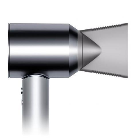 Фен Dyson Supersonic PRO версия Никель / Серебро - Lookstore (3)
