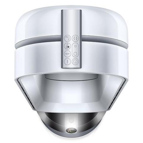 Очиститель воздуха Dyson Pure Cool TP05 - Lookstore (3)