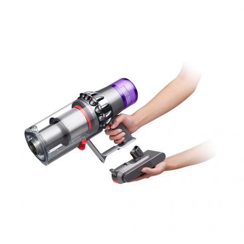 Беспроводной Пылесос Dyson V11 Absolute Extra Pro - Lookstore (3)
