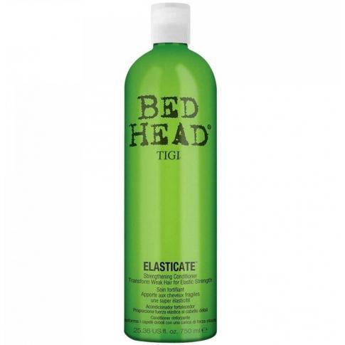 Укрепляющий кондиционер TIGI Bed Head ELASTICATE 750 ml - Lookstore (1)