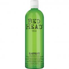 Укрепляющий шампунь ELASTICATE 750 ml | Lookstore.kz