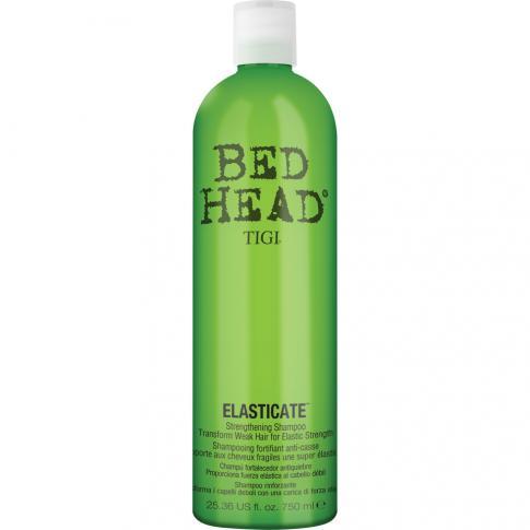Укрепляющий шампунь ELASTICATE 750 ml - Lookstore (1)