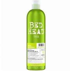 Urban Anti+dotes Re-Energize Шампунь для нормальных волос уровень 1 750 ml | Lookstore.kz