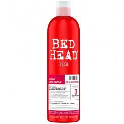 Urban Anti+dotes Resurrection Кондиционер для сильно поврежденных волос уровень 3 750 ml | Lookstore.kz