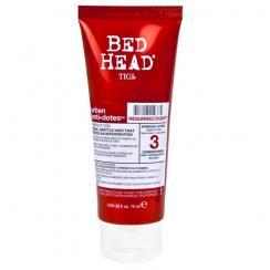 Urban Anti+dotes Resurrection Кондиционер для сильно поврежденных волос уровень 3 Travel size 75 ml | Lookstore.kz