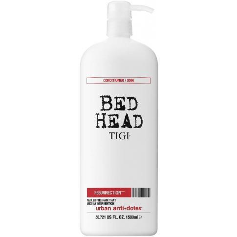 Urban Anti+dotes Resurrection Кондиционер для сильно поврежденных волос уровень 3 1500 ml - Lookstore (1)