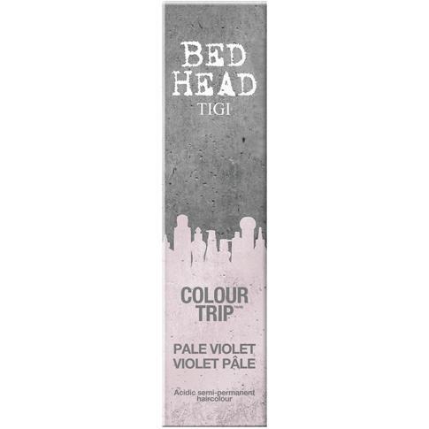 Тонирующий Гель для волос TIGI BED HEAD COLOR TRIP Светло-Фиолетовый - Lookstore (1)