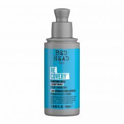 Увлажняющий кондиционер TIGI Bed Head для сухих и поврежденных волос Recovery 100мл   Lookstore.kz