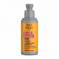 Кондиционер TIGI Bed Head для окрашенных волос Colour Goddess 100мл | Lookstore.kz