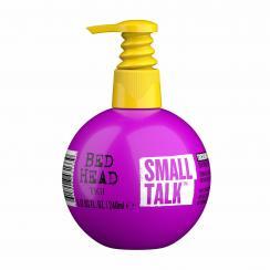 Крем для придания объема TIGI Bed Head Small Talk 240мл | Lookstore.kz