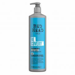 Увлажняющий кондиционер TIGI Bed Head для сухих и поврежденных волос Recovery 970мл | Lookstore.kz