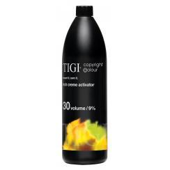Крем-Проявитель TIGI COPYRIGHT COLOUR ACTIVATOR 9% (30 VOL ) 1000 ml | Lookstore.kz