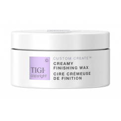 Крем-воск для волос TIGI COPYRIGHT CUSTOM CARE™ CREAMY FINISHING WAX 55 гр | Lookstore.kz