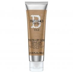 Крем для укладки волос TIGI Bed Head for Men Thick-Up-Line Grooming Cream 100ml | Lookstore.kz