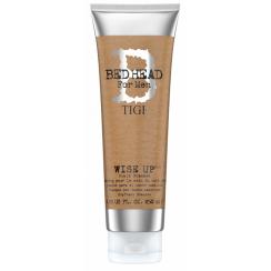 Шампунь-детокс TIGI Bed Head for Men Wise Up Scalp Shampoo 250 ml | Lookstore.kz