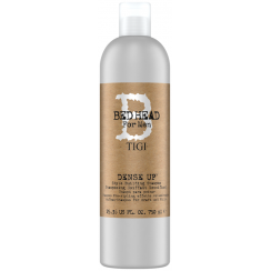Шампунь для объема волос TIGI Bed Head for Men Dense Up Style Building 750ml | Lookstore.kz
