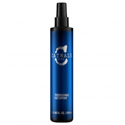 Спрей Морская Соль TIGI Catwalk Texturising Salt Spray 270 ml | Lookstore.kz