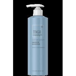Концентрированный крем-бустер для волос разглаживающий TIGI COPYRIGHT CUSTOM CARE™ SMOOTH BOOSTER450мл | Lookstore.kz