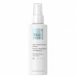 Термозащитный спрей TIGI COPYRIGHT CUSTOM CARE™ HEAT PROTECTION SPRAY 150мл | Lookstore.kz