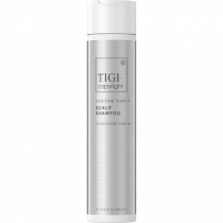 Шампунь детокс TIGI COPYRIGHT CUSTOM CARE™ SCALP SHAMPOO 300мл | Lookstore.kz