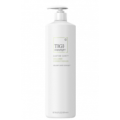 Кондиционер для объема TIGI COPYRIGHT CUSTOM CARE™ VOLUME CONDITIONER 970мл | Lookstore.kz
