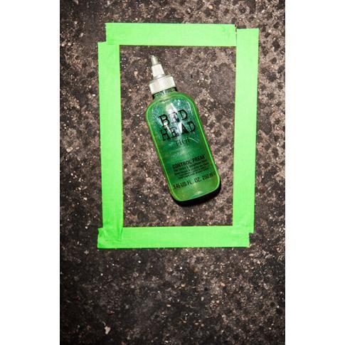 Control Freak Сыворотка для гладкости и дисциплины локонов 250 ml - Lookstore (2)