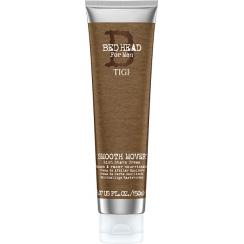 Крем для бритья TIGI Bed Head for Men Smooth Mover Rich Shave Cream 150ml | Lookstore.kz