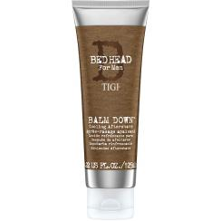 Охлаждающий лосьон после бритья TIGI Bed Head for Men Balm Down Cooling Aftershave 125 ml | Lookstore.kz