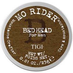 Воск для усов TIGI Bed Head for Men Mo Rider Moustache Crafter 23 g | Lookstore.kz