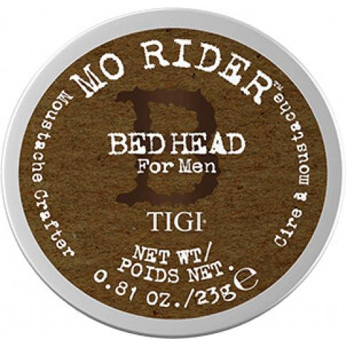 Воск для усов TIGI Bed Head for Men Mo Rider Moustache Crafter 23 g - Lookstore (1)