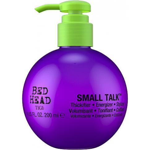 Small Talk Текстурирующее средство 3 в 1 для создания объема 200 ml - Lookstore (1)