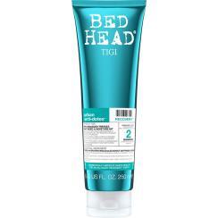 Urban Anti+dotes Recovery Шампунь для поврежденных волос уровень 2 250 ml | Lookstore.kz