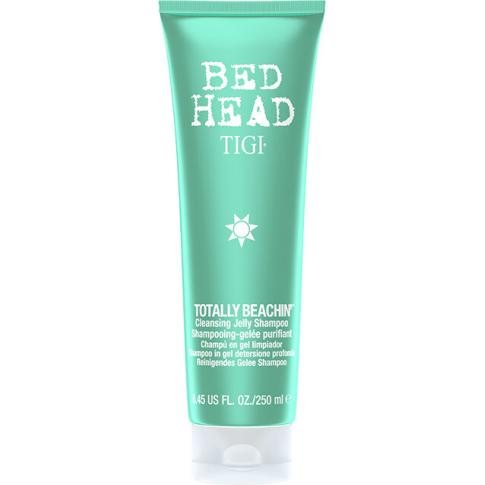 Шампунь-желе BED HEAD Totally Beachin 250мл - Lookstore (1)