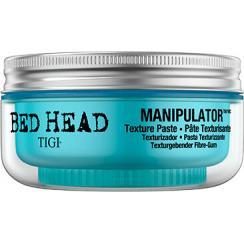 Manipulator Текстурирующая паста для волос 57 ml | Lookstore.kz