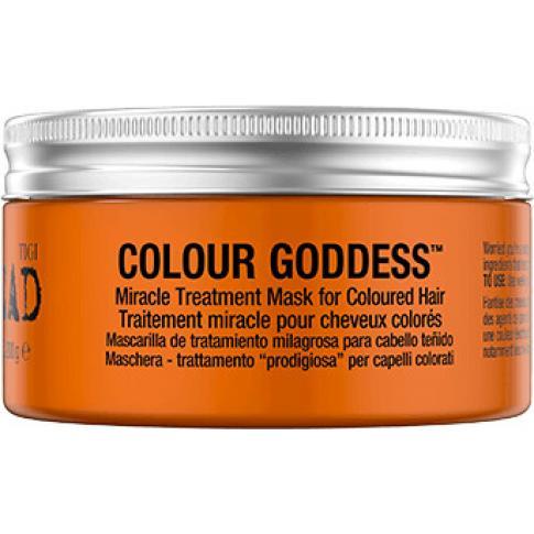 Colour Goddess Маска для окрашенных волос 200 g - Lookstore (1)