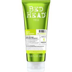 Urban Anti+dotes Re-Energize Кондиционер для нормальных волос уровень 1 200 ml | Lookstore.kz