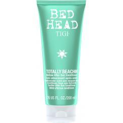 Летний кондиционер для волос BED HEAD Totally Beachin 200мл | Lookstore.kz