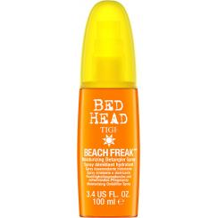 Увлажняющий спрей для легкого расчесывания волос TIGI BED HEAD Beach Freak 100 мл | Lookstore.kz