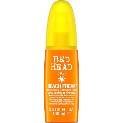 Увлажняющий спрей для легкого расчесывания волос TIGI BED HEAD Beach Freak 100 мл - Lookstore (1)