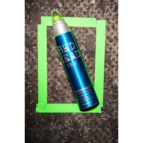 Masterpiece Massive Лак для блеска и фиксации волос TRAVEL SIZE 79 ml - Lookstore (2)