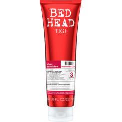 Urban Anti+dotes Resurrection Шампунь для сильно поврежденных волос уровень 3 250 ml | Lookstore.kz