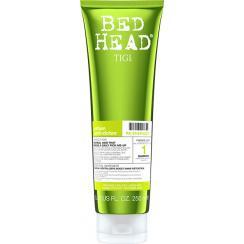 Urban Anti+dotes Re-Energize Шампунь для нормальных волос уровень 1 250 ml | Lookstore.kz