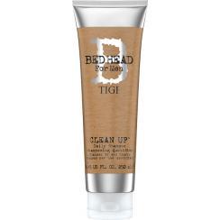 Шампунь для ежедневного применения TIGI Bed Head for Men Clean Up Daily Shampoo 250 ml | Lookstore.kz