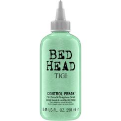 Control Freak Сыворотка для гладкости и дисциплины локонов 250 ml | Lookstore.kz