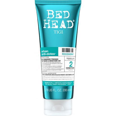 Urban Anti+dotes Recovery Кондиционер для поврежденных волос уровень 2 200 ml - Lookstore (1)